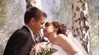 Любовь греет (видеосъёмка свадьбы Рубцовск)
