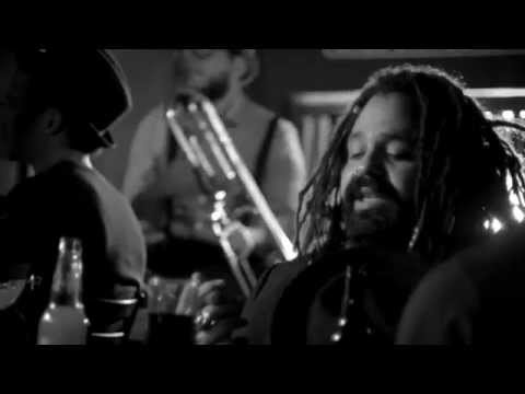 Gomba Jahbari - Que Locura Enamorarme De Ti [Video Oficial]