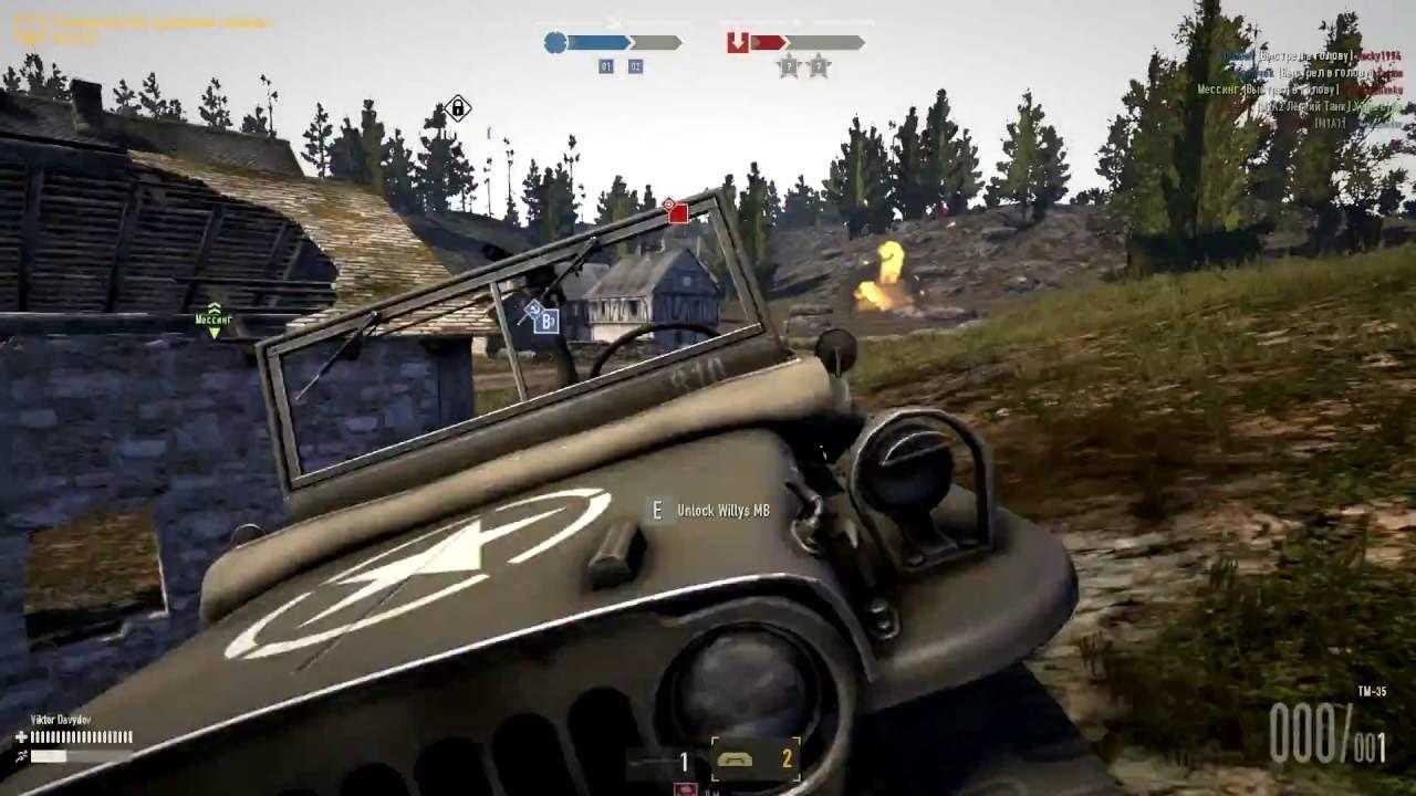 Оптический прицел (Юкон) Yukon Jaeger 1.5-6x42 [ОБЗОР] - YouTube