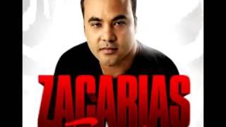 Zacarias Ferreira   Quien Sera NUEVA BACHATA 2015 Full Music