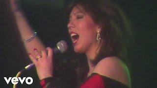 Jennifer Rush - Ring Of Ice (Rockpop Music Hall 18.02.1985)