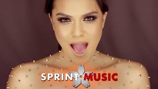 Carmen feat. Doddy - O Balada Videoclip Oficial
