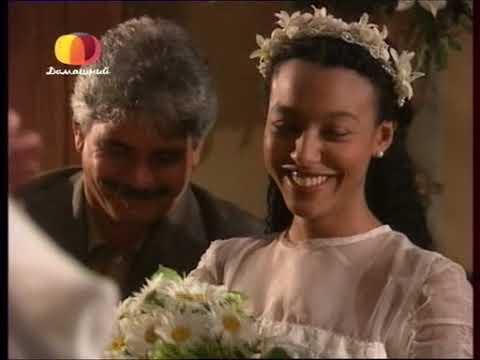 Земля любви, земля надежды (152 серия) (2002) сериал