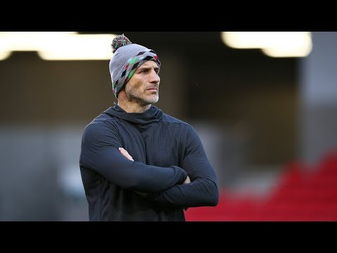 Harlequins season review part three - Paul Gustard on missing out on semi-finals