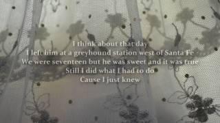 La La Land Cast - Another Day of Sun (lyric video)