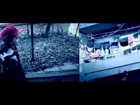 KNAS & Bacardy feat. Maria Ilieva-Wanna Be The Best DJ EfY D