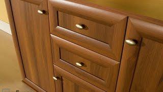 видео Двери для шкафа своими руками