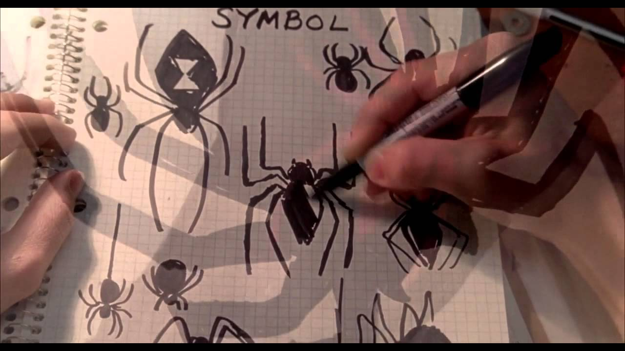 Spider-Man Costume Montage Scene (With Unused Score) & Spider-Man Costume Montage Scene (With Unused Score) - YouTube