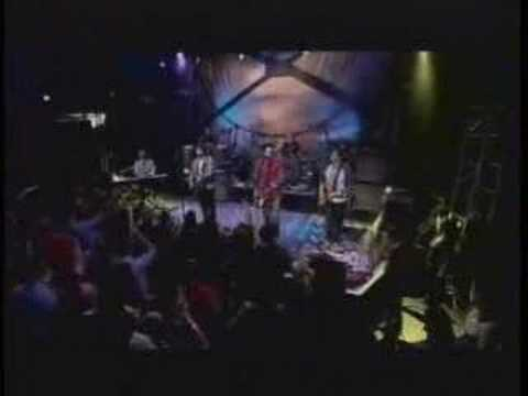 Pat Mcgee Band - Annabel
