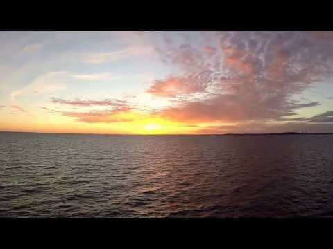 Royal Caribbean Serenade Of The Seas October 2016