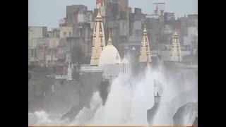 दिल्ली से अहमदाबाद तक तूफान 'वायु' को मात देने की प्लानिंग हो चुकी है पूरी ! देखिए ये रिपोर्ट