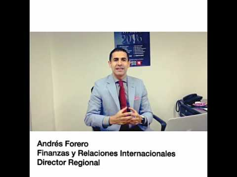 Business Group Director Regional