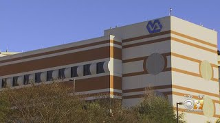 Concerns VA Clinic Is Turning Away Veterans In Need