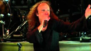 Скачать Black Sabbath Lonely Is The Word