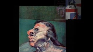 Francis Bacon Art Documentary. Episode 04 Artists of the 20th Century