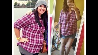 How To Lose Weight Fast In 3 days Best Weight Loss Tips For Teenagers