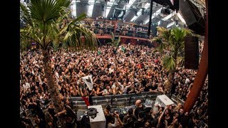 Marco Carola @ Amnesia Music On 23/06/2017