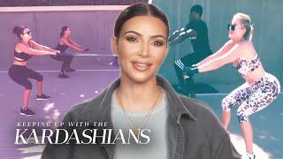 Download Kardashian Beauty Secrets & Treatments | KUWTK | E! Mp3 and Videos