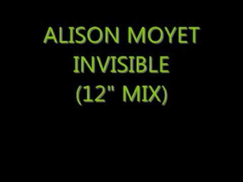 alison-moyet-invisible-12-mix-djmpm