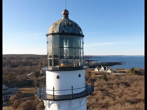 Maine Lighthouse Roadtrip !! 30 Lighthouses you can see along or from the  Maine Coast