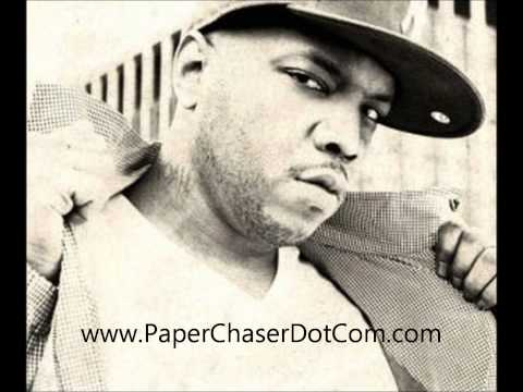 Styles P - On My Level Freestyle [New/CDQ/Dirty/NODJ]