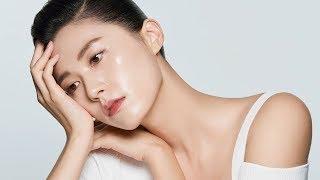 Cushion-cealer Makeup - 쿠션실러메이크업