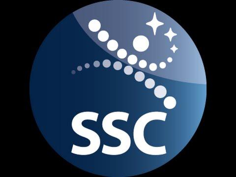 SSC livestream