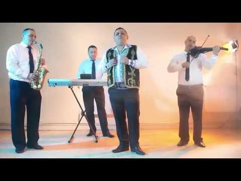 Coco De La Slatina Colaj Video Album Muzica De Petrecere 2015