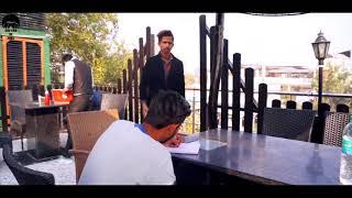 Je Naal Tu Bhi badal gaya song 😎 singer Manish Thakor
