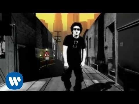sidney-polak-feat.-eastwestrockers---blask-[official-music-video]