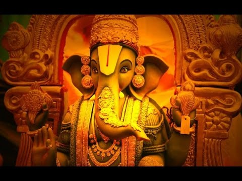 Permanent Ganesha Song | Badal Bhardwaj | latest Song 2018