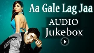 Download Mp3 Aa Gale Lag Jaa {hd} - All Songs - Urmila Matondkar - Jugal Hansraj - Udit Naray