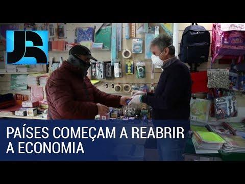 vários-países-em-todo-o-mundo-começam-a-reabrir-a-economia