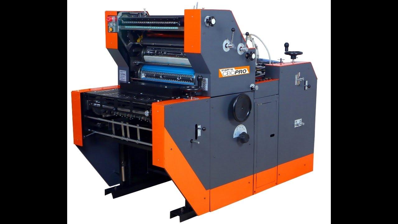Image result for versatile machine
