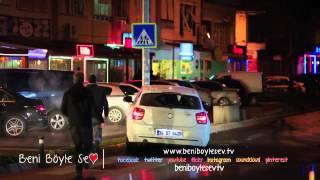 Люби Меня Такой 77 серия    tureckie-seriali.ru