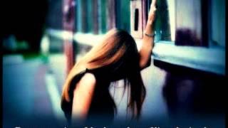 Hmong Sad Song-Mas Ua 1 Siab Tsis Hlub