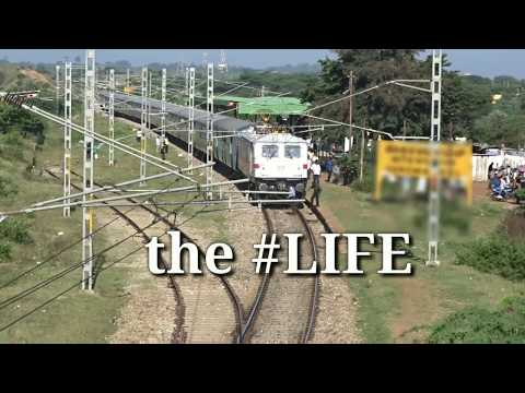 the #LIFE full movie 1080p from KGF boys