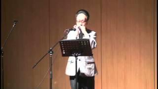 세상에서 방황할때 (이재두 장로) 하모니카 연주(광명시 주품교회) 종려나무