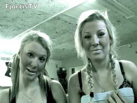 MMTV När Man Är Fjortis ♥  Fanzy & Jazzo  (2009)