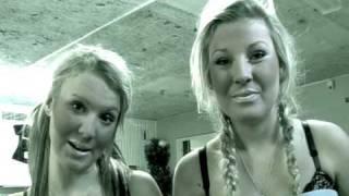 Repeat youtube video MMTV När Man Är Fjortis ♥  Fanzy & Jazzo  (2009)