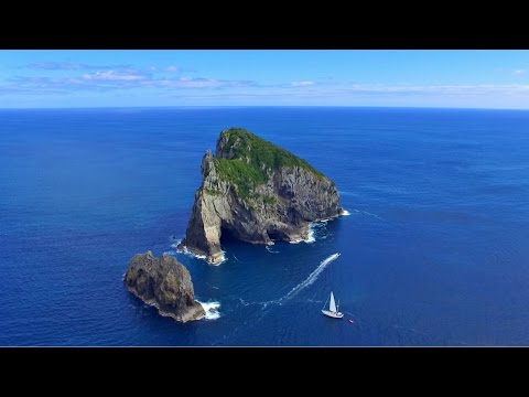 Our Favourite Sailing Destinations in New Zealand! Ep. 77