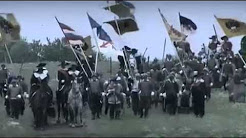 The Thirty Years' War (1618--1648)
