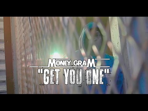 Money Gram   Get You One   (Official Music Video)   (Track Prod By Def Street)