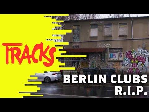rettet-die-clubs,-rettet-berlin!-|-arte-tracks
