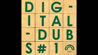 DIGITAL-DUBS#1- Liga Legalize ft Jeru Banto