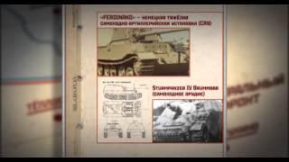 Великая отечественная война. Часть 9