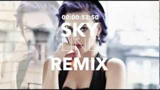Katy Perry - E.T. (Dubstep Remix) Free Download