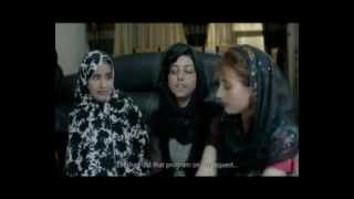 Pakistani Muslim Brothers & Sisters must watch