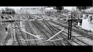 Teledysk: Rover - Mów do mnie (prod. Vu)    VIDEO