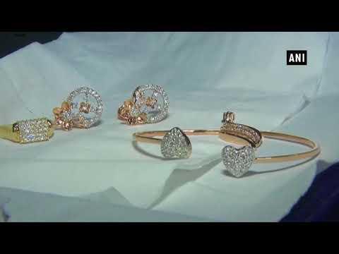 Diamond industry likely be hit by 5% VAT on diamonds in UAE